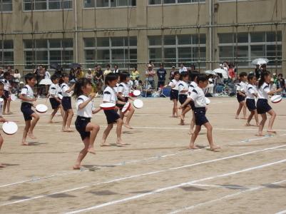 2008運動会イヤササ~.jpg