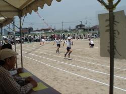 2008運動会徒競走.jpg