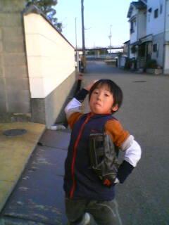 2007-03-01_17-25.jpg