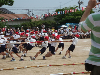 2008運動会竹取.jpg